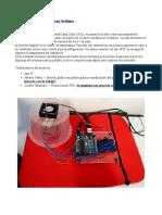 PID-ARDUINO -sensor ANAlogico.pdf