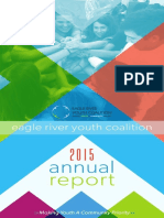 ERYC Annual Report Final