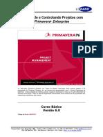 Apostila Primavera Enterprise_Versão 6.0.pdf