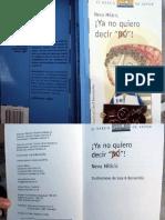 Libro-Ya-No-Quiero-Decir-No-de-Neva-Milicic_001.pdf