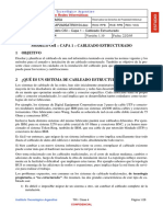 RESUMEN D LA GUIA.pdf