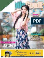 Mobile Guide Journal Vol 3 No 59.pdf