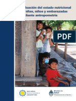 Manual del Estado Nutricional - Cap5.pdf