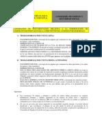 Certificado de ADVERACIÓN DE DOCUMENTACION RELATIVA A LA CERTIFICACIÓN DE EMIGRANTE RETORNADO PARA LA PERCEPCIÓN DEL SUBSIDIO POR DESEMPLEO.