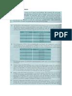 Anualidades variables y gradientes.pdf