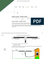 Dipolo Coaxial - Folded Coaxial _ Radioaficion Ham Radio.pdf