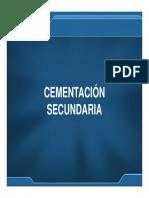 CEMENTACION FORZADA_2