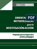 MINEDU-libro-orient_metod_investigacion-accion-EVANS.pdf