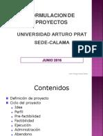 PREPARACION Y FORMULACION DE PROYECTOS CALAMA 2016.pdf