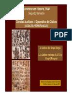 R_Codice Vaticano B y Cospi