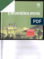 HQ_Inconfidencia.pdf