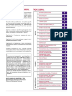 Manual de Mecanica HONDA Completo.pdf