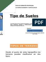 2 TIPOS DE TERRENOS.pptx