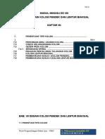 BAB-VII-DESAIN-KOLOM-PENDEK-DAN-LENTUR-BIAKSIAL.doc