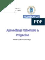 AP_PROYECTOS.pdf
