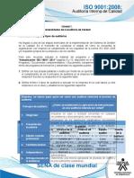 actividad de aprendizaje 1.doc