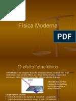 Fisica Moderna