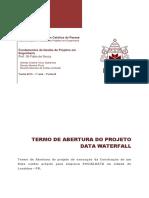 TA_ DATA WATERFALL_R1.pdf