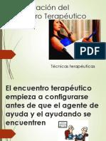Presentacion tera.pdf