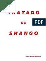 TRATADO DE SHANGO.pdf