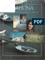 02 Liahona Febrero 1988