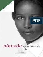 Nomade - Ayaan Hirsi Ali.pdf