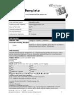 unit plan template summer16
