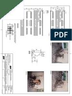 bicicletario.pdf