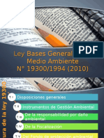LEY 19300 .1ppt