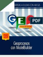 Tutorial-ArcGIS_GF25.-ModelBuilder-unprotected.docx