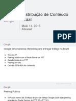 Guzman Google