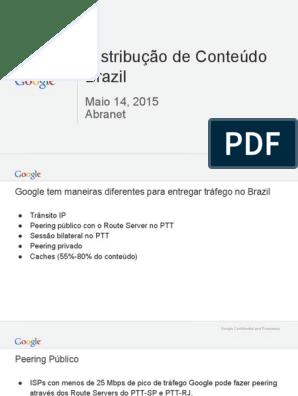 Guzman Google   Google   Hipertexto