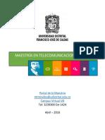 Presentación Maestría_2016 (1)