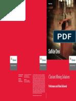 Sulfide Ores.pdf