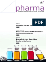 Dispensa Clinica de Medicamentos Paula Ig