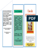 TRIPTICO EXTINTORES-111