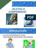 Comprimidos o Tabletas.pdf