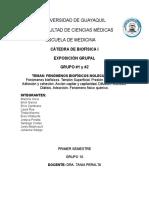 EXPOSICIÓN FENÓMENOS  BIOFÍSICOS.docx