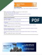 Thermally-Enhanced-Blue-LED-APL-2015.pdf
