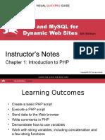 PHPMySQL_CH01