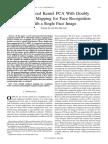 01673431.pdf