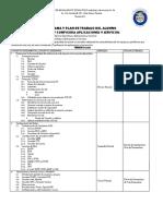 Programa Del Submodulo ICAS