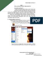 16342804-Corel-Draw-12.pdf