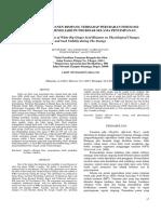 2229-5488-1-SM.pdf