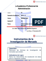 MERCADO3.pdf