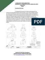 CABEZOTES O CABEZALES DE SALIDA.pdf