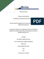 UPS-GT000421.pdf