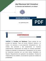 Teoria 5 - PdH [Modo de Compatibilidad]
