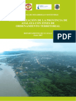 CARACTERIZACION DE LA PROV. ATALAYA FINES ORD. TERR..pdf