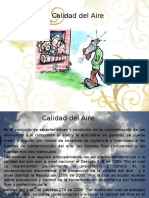 calidaddelaire.pptx